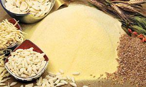 Le differenze del grano e come leggere l'etichetta-300x180