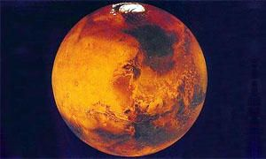 Marte-300xx180