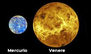 Mercurio e Venere-300xx180