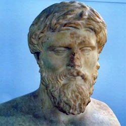 Plutarco-250x250