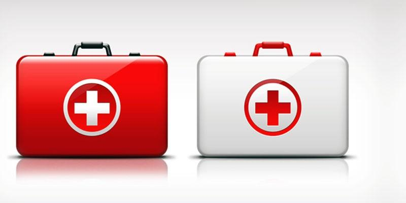 Pronto soccorso domestico-regole e come comportarsi in caso di necessità-800x400