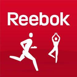 Reebok Fitness-250x250