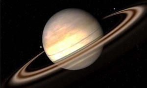 Saturno-300xx180