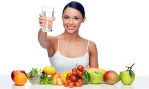Sostanze nutrienti e dosaggi per mantenersi in buona salute-300x180