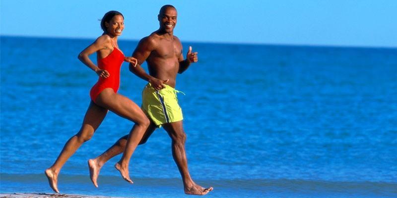 Sport all'aperto-5 attività sportive per il vostro benessere 1-800x400