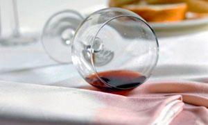 Unto, Urina, Uovo, Vernice, Vino, Vomito, Zuppe-300x180