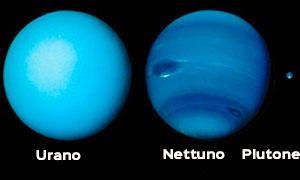 Urano, Nettuno e Plutone-300xx180