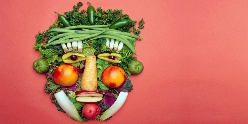 Vegetarianismo-5 nomi di vegetariani famosi-800x400