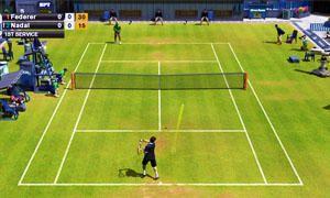 il tennis-300x180