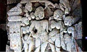 260 a.C.-L'India sceglie la pace-300x180