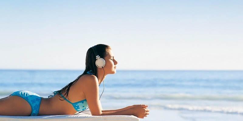 5 album musicali per le vostre vacanze 1-800x400