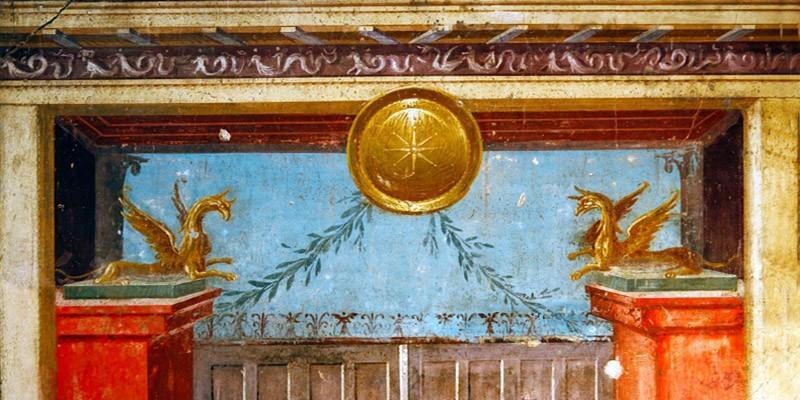 5 luoghi archelogici importanti (ma poco conosciuti) da visitare assolutamente 2-800x400