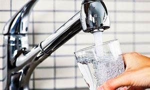 Acqua di rubinetto-300x180