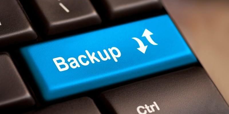 Backup- 5 cose importarti 2-800x400