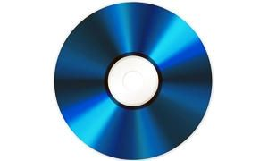 CD, DVD, Blu-ray e Disco fisso-300x180