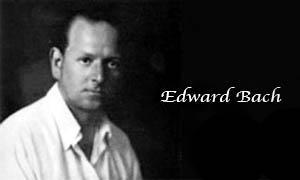Edward Bach e la grande scoperta-300x180