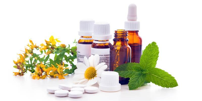 Floriterapia-una cura dolce e naturale 1-800x400