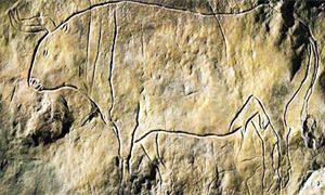 Grotta del Romito, il capolavoro della preistoria-300x180