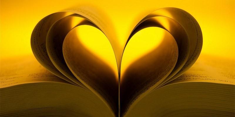 I 5 libri più importanti del XX secolo