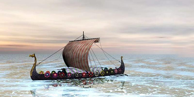 I Vichinghi-come dominavano sul mare 1-800x400