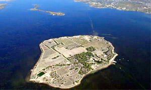 Isola di Mozia, la Sicilia Fenicia-300x180