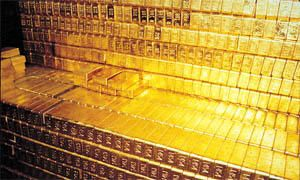 L oro segreto di New York-300x180