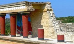 La civiltà Minoica-una grande civiltà del passato 3-800x400
