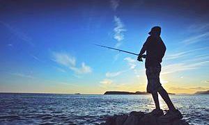 La pesca dilettantistica-300x180