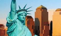 New York-5 leggende metropolitane e storie insolite 2-800x400