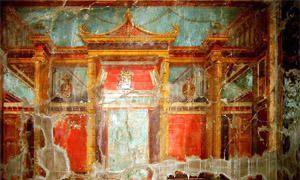 Oplonti, la vittima sconosciuta del Vesuvio-300x180