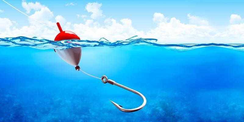 Pesca sportiva in mare-800x400