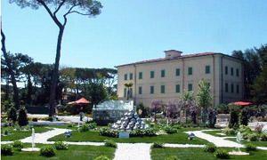 Villa Bertelli-300x180