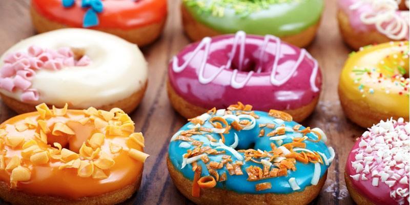 5 alimenti che fanno salire il rischio di tumori 3-800x400