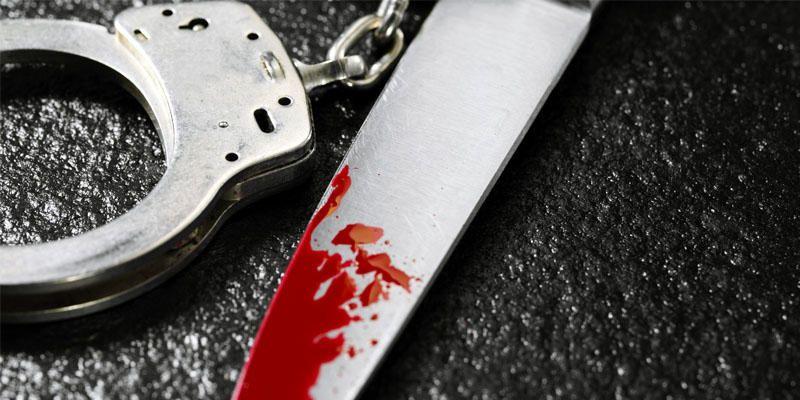 5 donne serial killer famose 2-800x400