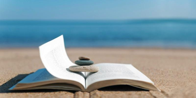 5 libri per l'estate 1-800x400