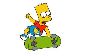Bart-300x180