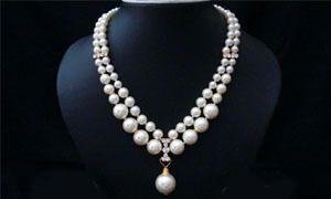 Come pulire un diamante e come prendere cura delle nostre perle-300x180