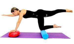 Come si comincia a fare Pilates-300x180