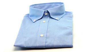 Come stirare una camicia e come piegare un lenzuolo con gli angoli-300x180