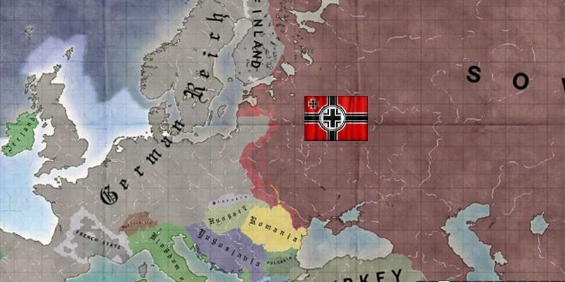 Grandi battaglie- la battaglia di Mosca