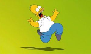 Homer-300x180