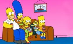 I Simpson-le migliori battute 2-800x400