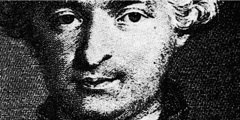 Il Conte di Saint-Germain l'alchimista della perpetua giovinezza-800x400