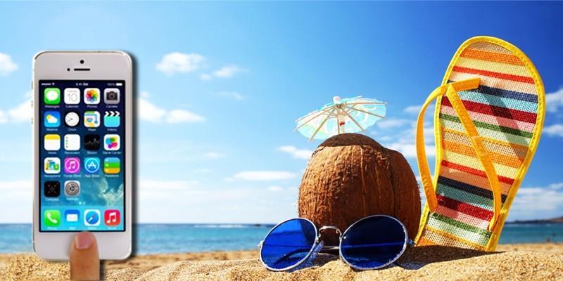 In vacanza con iPhone- 5 app specifiche per le nostre vacanze-800x400