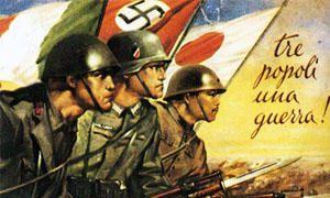 La Seconda Guerra Mondiale-1939-1942-300x180