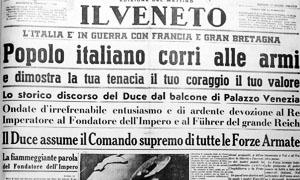 La Seconda Guerra Mondiale in Italia-300x180