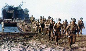 La Seconda Guerra Mondiale- la vittoria degli alleati (1942-1945)-300x180