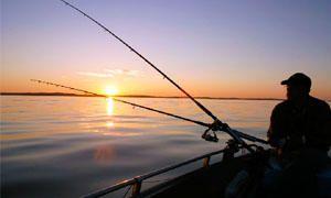 La pesca a traino-300x180