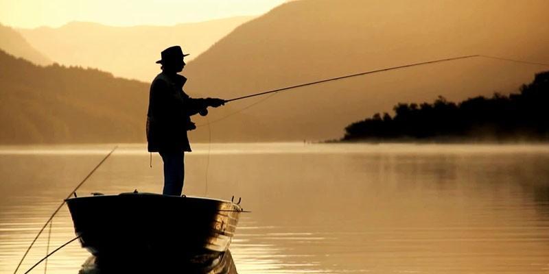 La pesca in acque dolci 2-800x400