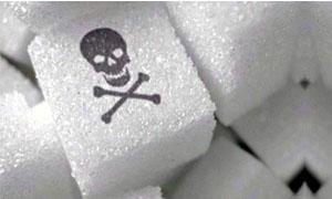 La schiavitù dello zucchero-300x180